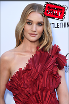 Celebrity Photo: Rosie Huntington-Whiteley 3712x5568   1.7 mb Viewed 3 times @BestEyeCandy.com Added 11 hours ago