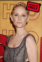 Celebrity Photo: Anne Heche 2434x3600   1.6 mb Viewed 0 times @BestEyeCandy.com Added 151 days ago