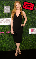 Celebrity Photo: Isla Fisher 2400x3861   2.5 mb Viewed 3 times @BestEyeCandy.com Added 188 days ago