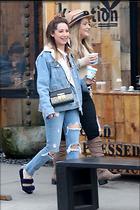 Celebrity Photo: Ashley Tisdale 2133x3200   540 kb Viewed 12 times @BestEyeCandy.com Added 38 days ago