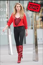 Celebrity Photo: Amber Heard 3058x4583   1.9 mb Viewed 4 times @BestEyeCandy.com Added 3 days ago