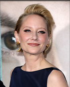 Celebrity Photo: Anne Heche 1200x1500   153 kb Viewed 69 times @BestEyeCandy.com Added 339 days ago