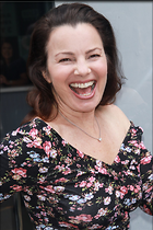 Celebrity Photo: Fran Drescher 1200x1800   324 kb Viewed 85 times @BestEyeCandy.com Added 237 days ago