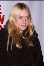 Celebrity Photo: Chloe Sevigny 1200x1800   299 kb Viewed 15 times @BestEyeCandy.com Added 43 days ago