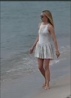 Celebrity Photo: Chloe Sevigny 2690x3717   824 kb Viewed 13 times @BestEyeCandy.com Added 24 days ago