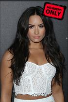 Celebrity Photo: Demi Lovato 2135x3200   2.4 mb Viewed 2 times @BestEyeCandy.com Added 6 days ago