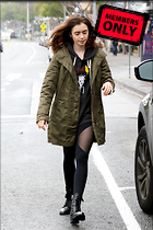 Celebrity Photo: Lily Collins 2554x3830   2.4 mb Viewed 0 times @BestEyeCandy.com Added 5 days ago