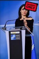 Celebrity Photo: Angelina Jolie 3285x4928   1.3 mb Viewed 0 times @BestEyeCandy.com Added 132 days ago