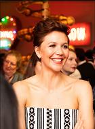 Celebrity Photo: Maggie Gyllenhaal 1200x1623   216 kb Viewed 32 times @BestEyeCandy.com Added 155 days ago