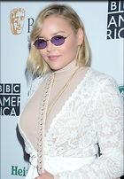 Celebrity Photo: Abbie Cornish 1200x1732   346 kb Viewed 65 times @BestEyeCandy.com Added 163 days ago