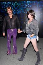 Celebrity Photo: Shannen Doherty 1200x1800   482 kb Viewed 41 times @BestEyeCandy.com Added 58 days ago
