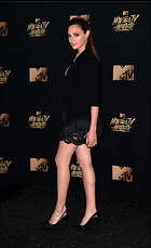 Celebrity Photo: Gal Gadot 1470x2407   280 kb Viewed 34 times @BestEyeCandy.com Added 16 days ago