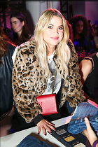 Celebrity Photo: Ashley Benson 1600x2400   574 kb Viewed 21 times @BestEyeCandy.com Added 97 days ago