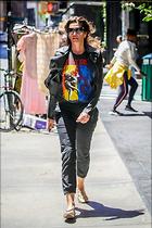 Celebrity Photo: Cindy Crawford 1200x1800   282 kb Viewed 8 times @BestEyeCandy.com Added 25 days ago