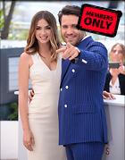 Celebrity Photo: Ana De Armas 3155x4030   1.5 mb Viewed 1 time @BestEyeCandy.com Added 16 days ago