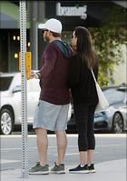 Celebrity Photo: Lea Michele 2596x3688   1,072 kb Viewed 13 times @BestEyeCandy.com Added 27 days ago
