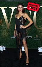 Celebrity Photo: Jenna Dewan-Tatum 3000x4765   2.2 mb Viewed 1 time @BestEyeCandy.com Added 14 days ago