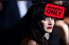 Celebrity Photo: Eva Green 4692x3113   3.8 mb Viewed 0 times @BestEyeCandy.com Added 41 hours ago