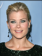 Celebrity Photo: Alison Sweeney 2241x3000   909 kb Viewed 68 times @BestEyeCandy.com Added 242 days ago