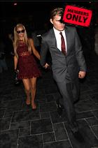 Celebrity Photo: Paris Hilton 2841x4312   1.9 mb Viewed 1 time @BestEyeCandy.com Added 11 days ago
