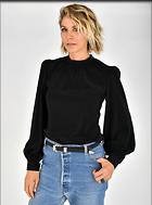 Celebrity Photo: Jenna Elfman 2221x3000   829 kb Viewed 44 times @BestEyeCandy.com Added 188 days ago