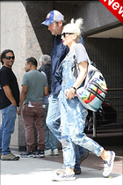 Celebrity Photo: Gwen Stefani 1200x1800   297 kb Viewed 6 times @BestEyeCandy.com Added 3 days ago