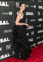 Celebrity Photo: Anne Hathaway 2094x3000   511 kb Viewed 17 times @BestEyeCandy.com Added 29 days ago