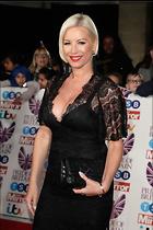 Celebrity Photo: Denise Van Outen 800x1199   108 kb Viewed 34 times @BestEyeCandy.com Added 39 days ago