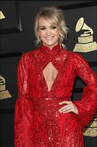 Celebrity Photo: Carrie Underwood 1280x1935   523 kb Viewed 24 times @BestEyeCandy.com Added 18 days ago