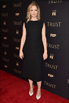 Celebrity Photo: Judy Greer 1200x1803   180 kb Viewed 68 times @BestEyeCandy.com Added 154 days ago