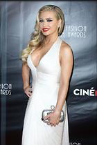 Celebrity Photo: Carmen Electra 1200x1800   275 kb Viewed 68 times @BestEyeCandy.com Added 43 days ago