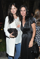 Celebrity Photo: Courteney Cox 1200x1755   278 kb Viewed 140 times @BestEyeCandy.com Added 38 days ago