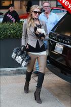 Celebrity Photo: Paris Hilton 1200x1800   294 kb Viewed 18 times @BestEyeCandy.com Added 6 days ago