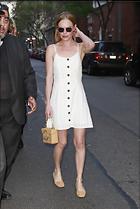 Celebrity Photo: Kate Bosworth 1200x1793   273 kb Viewed 36 times @BestEyeCandy.com Added 49 days ago