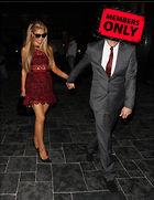 Celebrity Photo: Paris Hilton 3017x3908   2.0 mb Viewed 2 times @BestEyeCandy.com Added 11 days ago