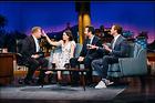 Celebrity Photo: Anne Hathaway 1200x800   142 kb Viewed 38 times @BestEyeCandy.com Added 304 days ago