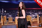 Celebrity Photo: Anne Hathaway 1200x800   101 kb Viewed 5 times @BestEyeCandy.com Added 4 days ago