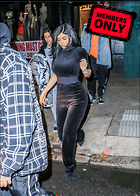 Celebrity Photo: Kylie Jenner 2082x2915   1.9 mb Viewed 1 time @BestEyeCandy.com Added 2 days ago