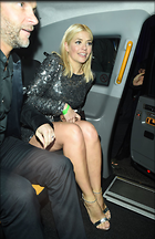 Celebrity Photo: Holly Willoughby 1200x1850   269 kb Viewed 133 times @BestEyeCandy.com Added 82 days ago