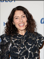 Celebrity Photo: Lisa Edelstein 1200x1629   322 kb Viewed 54 times @BestEyeCandy.com Added 223 days ago