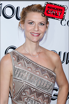 Celebrity Photo: Claire Danes 3954x5931   2.7 mb Viewed 1 time @BestEyeCandy.com Added 125 days ago