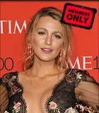 Celebrity Photo: Blake Lively 2881x3300   3.3 mb Viewed 3 times @BestEyeCandy.com Added 105 days ago