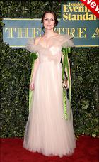 Celebrity Photo: Keira Knightley 1200x1958   505 kb Viewed 25 times @BestEyeCandy.com Added 12 days ago