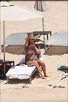 Celebrity Photo: Jessica Alba 1200x1800   219 kb Viewed 65 times @BestEyeCandy.com Added 84 days ago