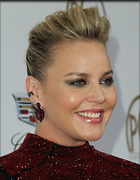Celebrity Photo: Abbie Cornish 10 Photos Photoset #394785 @BestEyeCandy.com Added 42 days ago