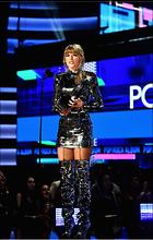 Celebrity Photo: Taylor Swift 1200x1882   250 kb Viewed 55 times @BestEyeCandy.com Added 58 days ago
