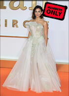 Celebrity Photo: Jenna Dewan-Tatum 2857x4000   5.5 mb Viewed 1 time @BestEyeCandy.com Added 17 days ago