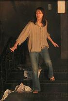 Celebrity Photo: Naomi Watts 1200x1783   314 kb Viewed 16 times @BestEyeCandy.com Added 35 days ago