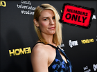 Celebrity Photo: Claire Danes 4519x3352   3.3 mb Viewed 1 time @BestEyeCandy.com Added 315 days ago