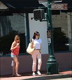 Celebrity Photo: Camilla Belle 2700x3000   885 kb Viewed 9 times @BestEyeCandy.com Added 90 days ago